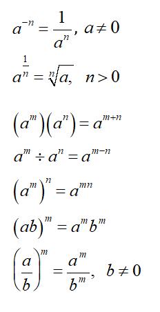 Grade 10-12 Math Curriculum (Free Resources)